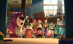 Toy Story 3 - image 11