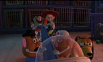 Toy Story 3 - image 15