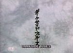 Darkside Blues - image 1