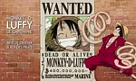 One Piece - Episode de Luffy - image 2