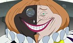 One Piece - Episode de Luffy - image 4