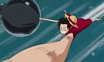 One Piece - Episode de Luffy - image 12