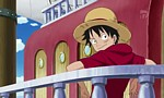One Piece - Episode de Luffy - image 14