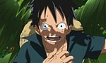One Piece - Film 10 - image 3