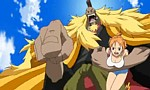 One Piece - Film 10 - image 6