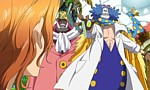 One Piece - Film 10 - image 7