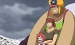 One Piece - Film 10 - image 9