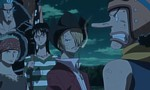 One Piece - Film 10 - image 13