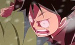 One Piece - Film 10 - image 17