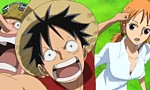 One Piece - Film 10 - image 20