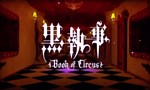 Black Butler - Book of Circus - image 1