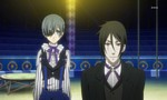 Black Butler - Book of Circus - image 7