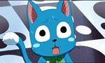 Fairy Tail - image 13