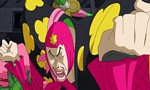 One Piece - Film 11 - image 7