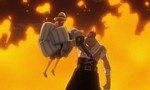 One Piece - Film 11 - image 9