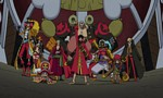 One Piece - Film 11 - image 17