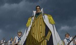 One Piece - Film 11 - image 21