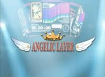 Angelic Layer - image 1