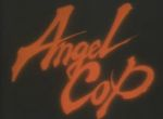Angel Cop - image 1
