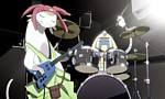 Space Dandy - image 14