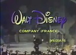 Disney Channel - image 7