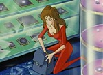 Lupin III : Goodbye Lady Liberty ! - image 10