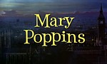 Mary Poppins - image 1