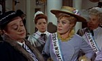 Mary Poppins - image 3