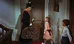 Mary Poppins - image 7
