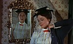 Mary Poppins - image 8