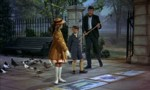 Mary Poppins - image 9