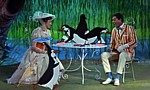 Mary Poppins - image 11