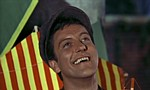 Mary Poppins - image 21