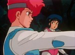 Dirty Pair : Affair of Nolandia - image 3