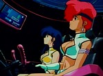 Dirty Pair : Flight 005 Conspiracy - image 3