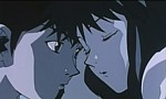 Evangelion : Death and Rebirth - image 6
