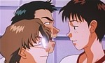Evangelion : Death and Rebirth - image 10