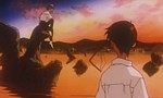 Evangelion : Death and Rebirth - image 15
