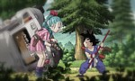 Dragon Ball Z - Film 14 - image 2