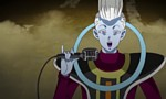 Dragon Ball Z - Film 14 - image 4