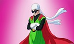 Dragon Ball Z - Film 14 - image 12