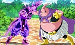 Dragon Ball Z - Film 14 - image 15