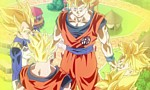 Dragon Ball Z - Film 14 - image 20