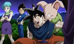 Dragon Ball Z - Film 14 - image 27