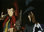 Lupin III : Destination Danger - image 2
