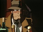 Lupin III : Destination Danger - image 3