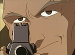 Lupin III : Destination Danger - image 4