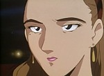 Lupin III : Destination Danger - image 6