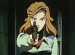 Lupin III : Destination Danger - image 9