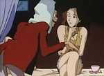 Lupin III : Destination Danger - image 10